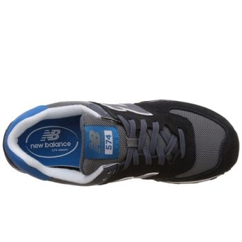 New Balance, NB, NewBalance New-Balance, Schuhe, NEU, 574