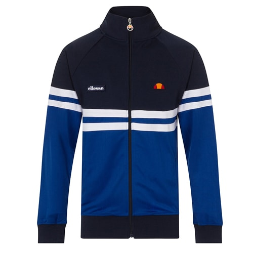 jacken f r fu ballfans windbreaker softshelljacken von. Black Bedroom Furniture Sets. Home Design Ideas