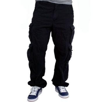 Hosen und Jogging Pants für Fußballfans und Ultrras