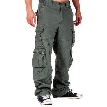 Jet Lag Streetwear Ultras Style Hosen Fur Fussballfans