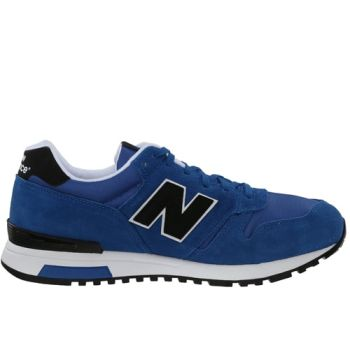 Schuhe New Balance, NB, NewBalance New-Balance