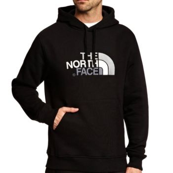 North Face North Face, NortFace, Hoodie, Pullover