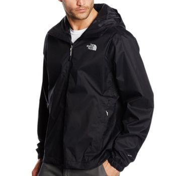 Jacken & Windbreaker Jacke, Jacken, Windbreaker, Regenjacke, Stadionjacke, North Face, NorthFace, NortFace Nort