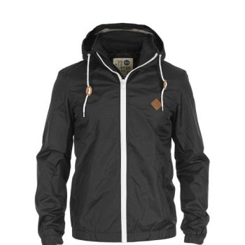 Jacken & Windbreaker Windbreaker, Jacke, Regenjacke, Softshelljacke, Softshell