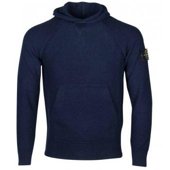 bekleidung t shirts hoodies jacken f r fu ballfans seite 6. Black Bedroom Furniture Sets. Home Design Ideas