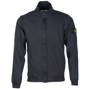 stone island kollektion g nstig online kaufen stoneisland f r fu ballfans. Black Bedroom Furniture Sets. Home Design Ideas